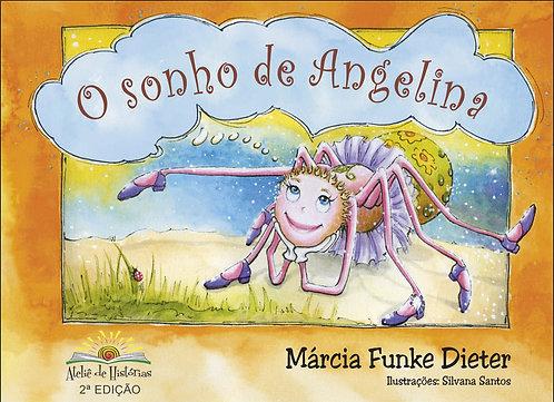 O Sonho de Angelina
