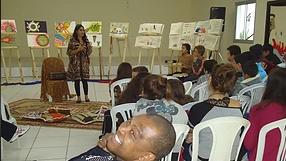 Encontro_VAlorização_da_Cultura_Negra_em