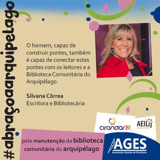 flyer-arquipelago-silvana-correa.jpg