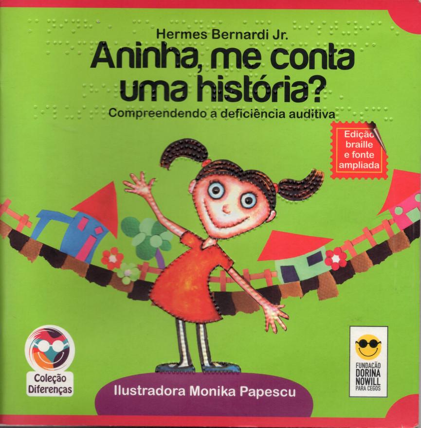 Aninha,_me_conta_uma_história.jpg
