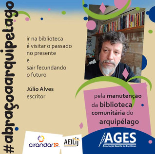 flyer-arquipelago-julio-alves.jpg