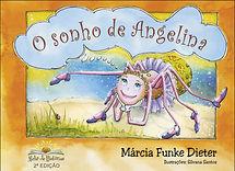 Capa_o sonho de Angelina.jpg