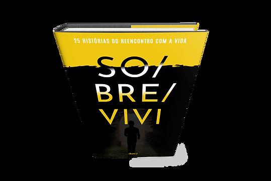 sOBREVIVI 2.png