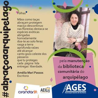 flyer-arquipelago-amelia-passos.jpg