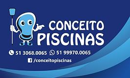 Anuncio Conceito Picinas 05-02-2020.tiff