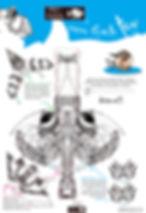 folha_paper_fish_toy_peixe_rococó.jpg