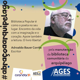 flyer-arquipelago-adroaldo.jpg