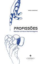profissoes_rumos_homenagens_ebk.JPG