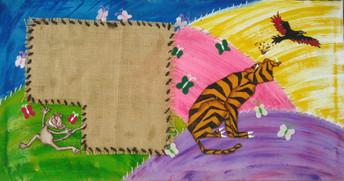 O Macaquinho e o Tigre 3.JPG