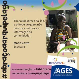 flyer-arquipelago-maria-costa.jpg