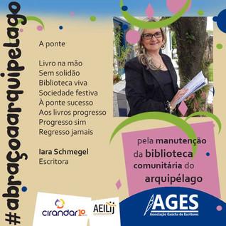 flyer-arquipelago-iara.jpg