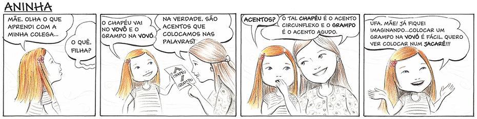 tirinha aninha_01.jpg