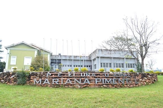 MARIANA PIMENTEL.JPG