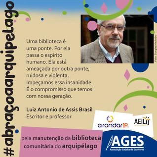 flyer-arquipelago-assis-brasil.jpg