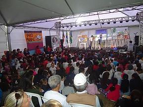 Feira do Livro Palmares do Sul 2018 8