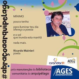 flyer-arquipelago-ricardo-mainieri.jpg