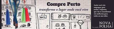 COMPRE_R_ALTO_press.jpg