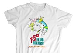 camiseta_feira_Picada_Café_2015