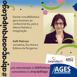 flyer-arquipelago-kelli-pedroso.jpg