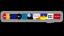 Banner_Bandeiras_Atualizado.png