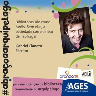 flyer-arquipelago-gabriel-cianeto.jpg