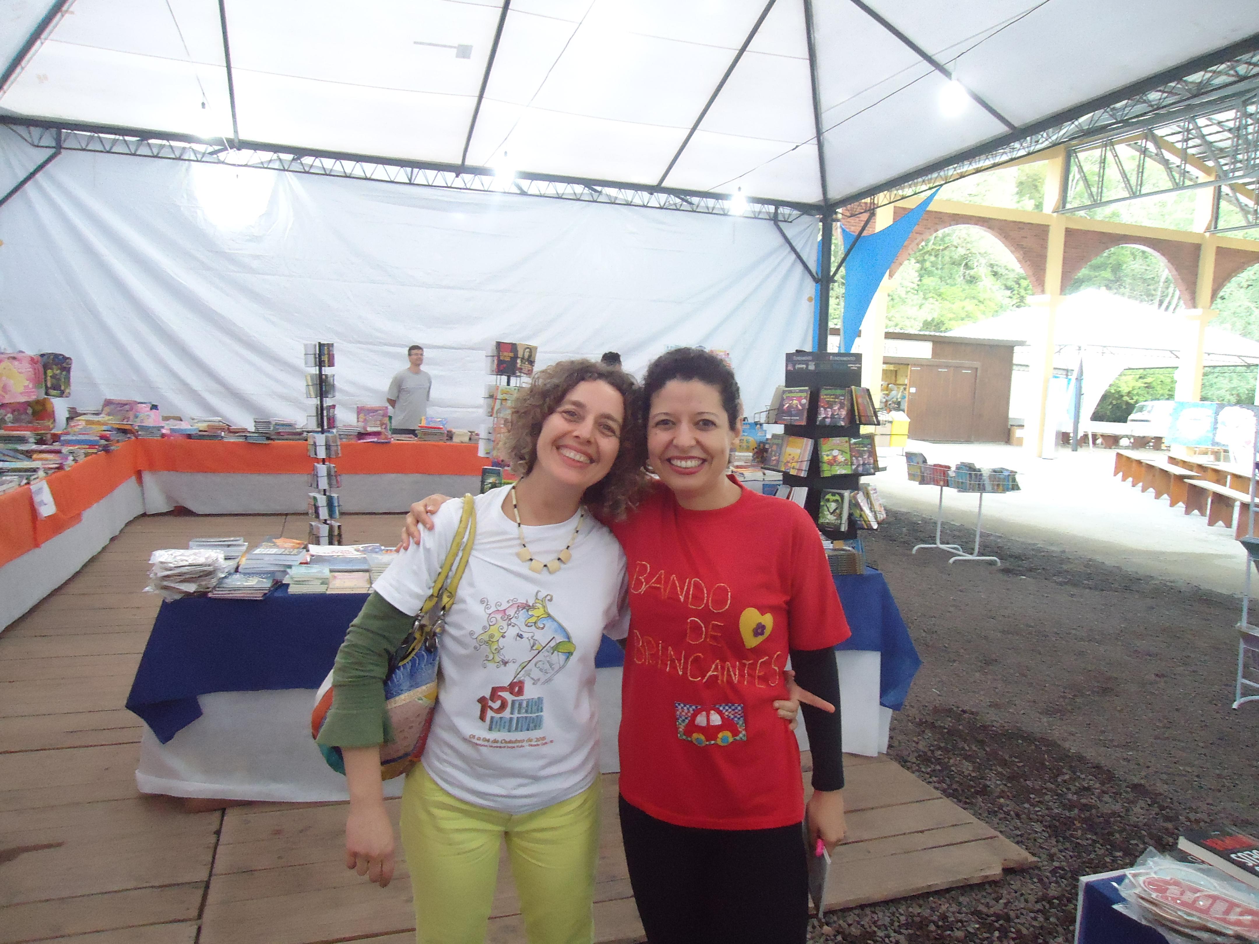 Bando__de_Brincantes_em_Picada_Café_2015