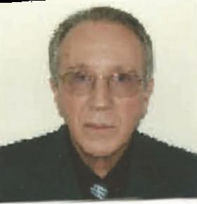 LuisCarlosPrati.tiff