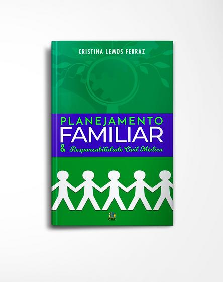 Planejamento Familiar & Responsabilidade Civil Médica