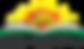 ateliedehistorias_logo.png