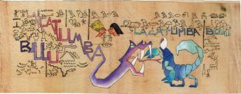 lacatumba pg 3.jpg