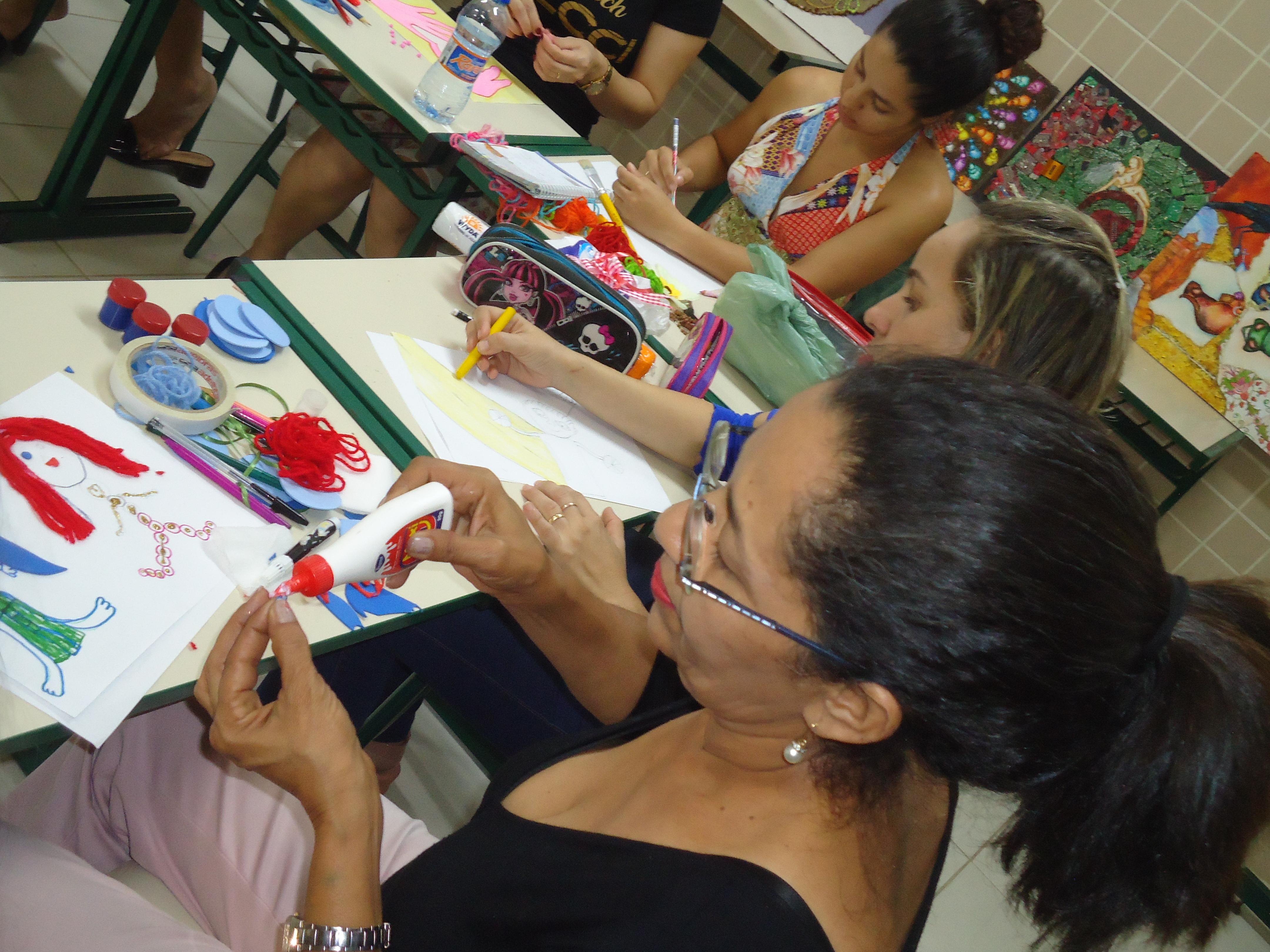 Arte da PAlavra Araripina 2018 79