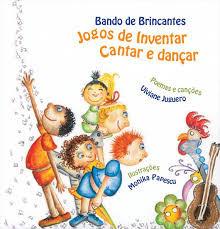 Jogos_de_Inventar_cantar_e_dançar.jpg
