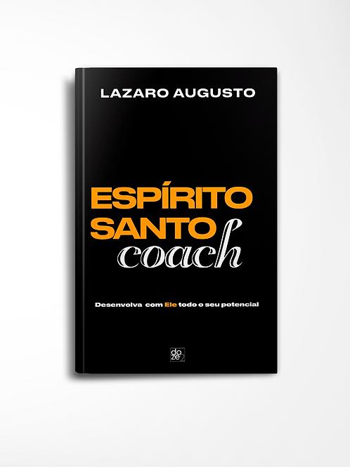 Espírito Santo Coach
