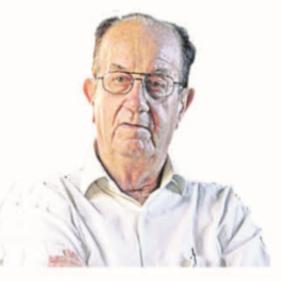 WalterGalvani.tiff