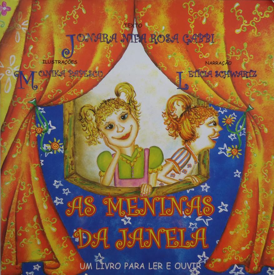 As Meninas da Janela.jpg