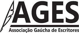 logo ages.jpg