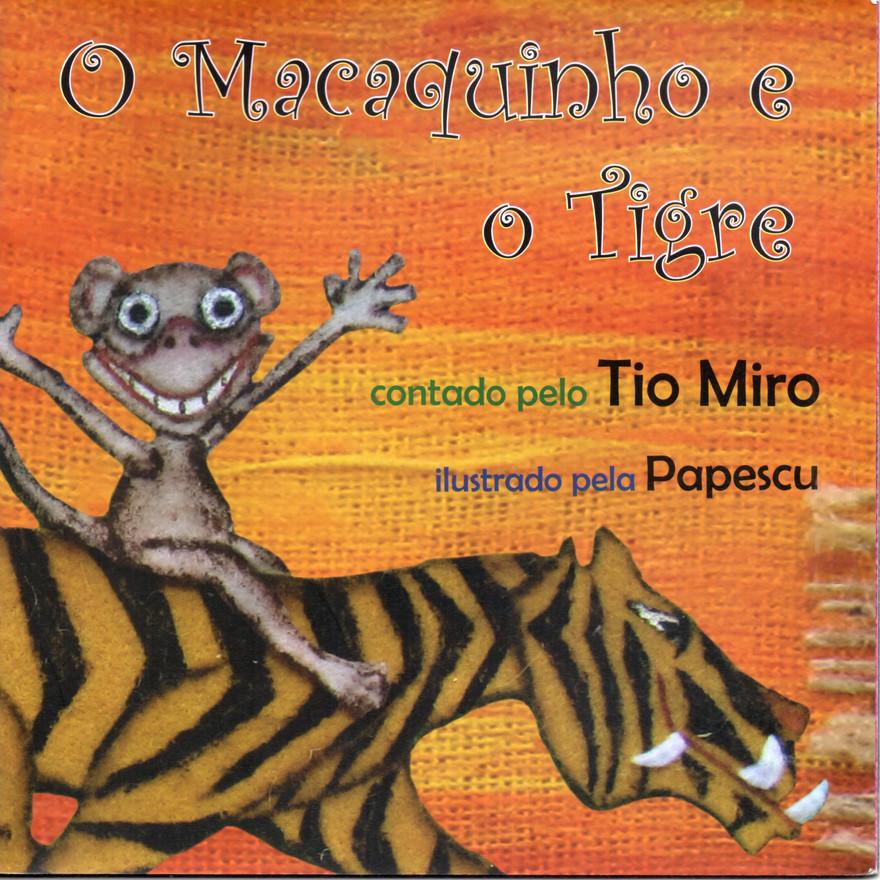 O Macaquinho e o Tigre.jpg