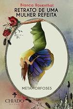 capa_retrato_de_uma_mulher_refeita__eboo