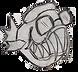 ícone animações.png
