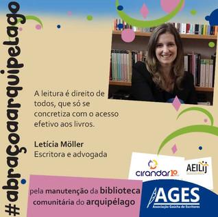 flyer-arquipelago-leticia-moller.jpg