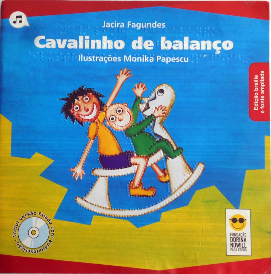 Cavalinho_de_Balanço.jpg