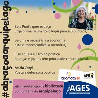 flyer-arquipelago-maria-carpi.jpg