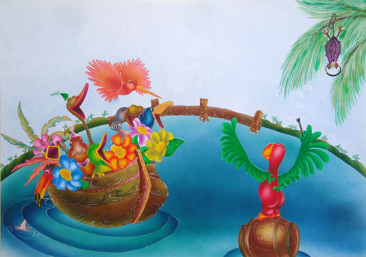 o rapto das Flores Cantantes 3.jpg