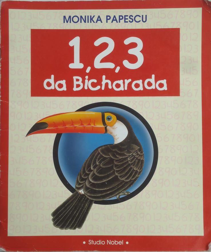 1 2 3 da Bicharada.jpg