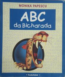 A B C da Bicharada.jpg
