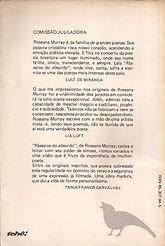CONTRACAPAPASSAROS.jpg