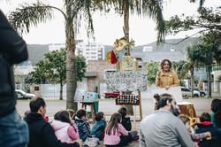 Artencontro Bazar Cultural 2018 4