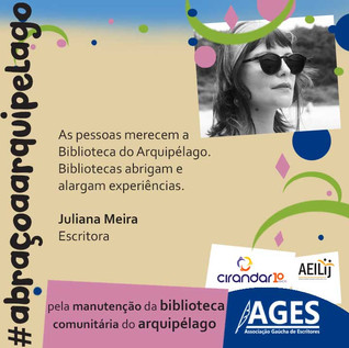 flyer-arquipelago---juliana-meira.jpg