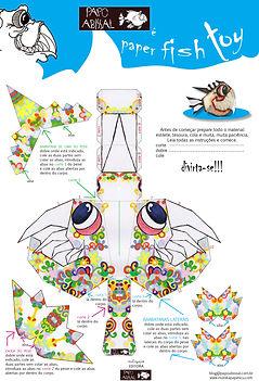 folha paper fish toy peixe colorido.jpg