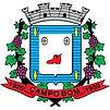 logo_122767f41.jpg